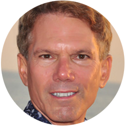 Eric Piety, Mediator