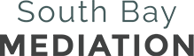 south bay mediation footer logo