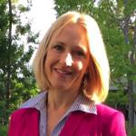 south bay mediation attorney jamie roberts