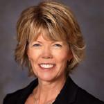 south bay mediation financial planner kim bright