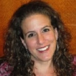 south bay mediation marriage and familly therapist karen horwitz