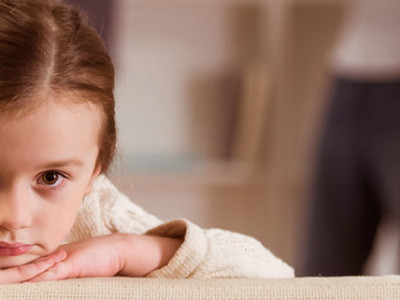 Child Custody Mediation Solves Divorce Issue of Child Custody