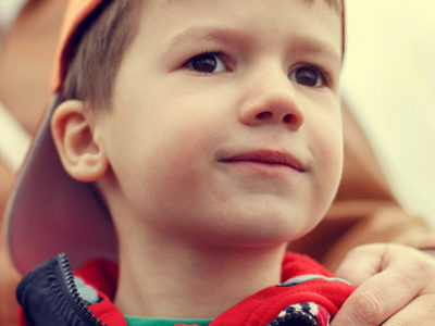 Child Custody Mediation Can Be Hard for Your Child to Handle