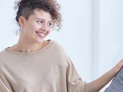 7 Divorce Mediation Strategies