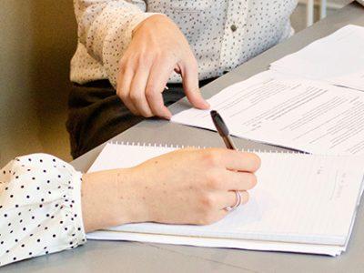 Divorce Tax Implications - South Bay Mediation