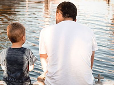 21-06_South-Bay-Mediation_7-Keys-to-Helping-Children-Prepare-for-Divorce